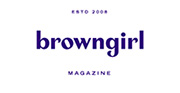 Brown-Girl-Magazine
