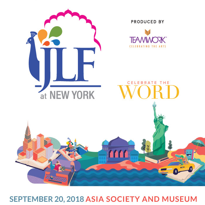 JLF@New York
